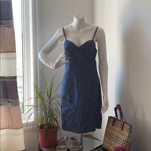 Kenzo Jeans  dress